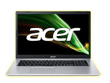 ACER317.png