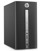 HP570MINI.jpg