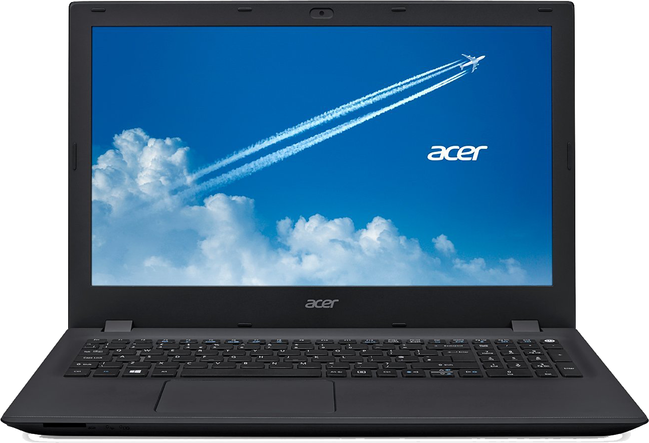acer p257.png