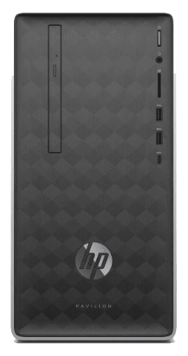 hp590m.png